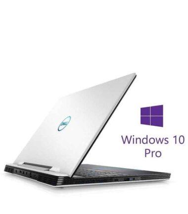"""DELL G5 5590 15.6"""" FHD i5-9300H 8GB 512GB SSD GeForce GTX 1650 4GB"""