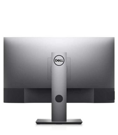 DELL OEM 27 U2720Q 4K USB-C UltraSharp IPS monitor