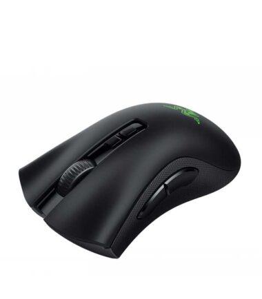 Razer DeathAdder V2 Pro Ergonomic miš