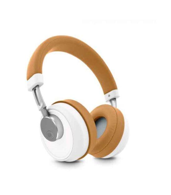 ENERGY SISTEM BT Smart 6 Voice Assistant bele slušalice