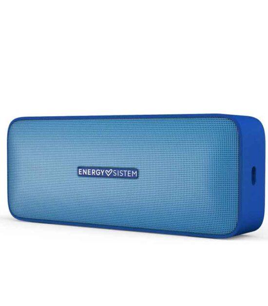 ENERGY SISTEM Music Box 2 plavi BT zvučnik