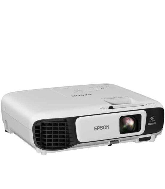 EPSON EB-U42 Wi-Fi projektor