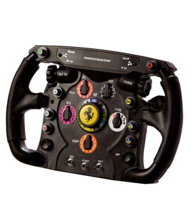Ferrari F1 volan za PC