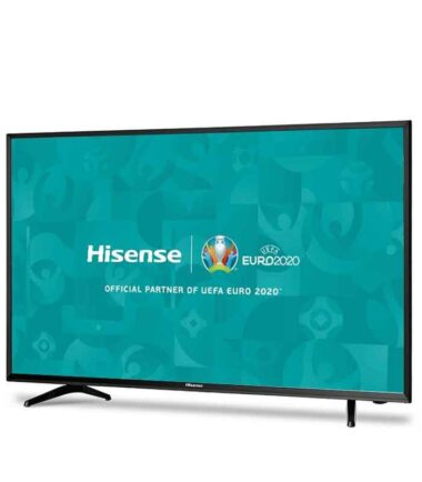 HISENSE 32 H32M2165HTS LED digital LCD TV outlet