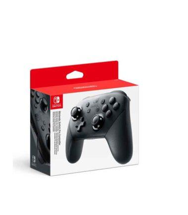 Nintendo SWITCH bežični kontroler