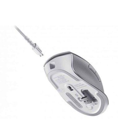 Razer Sa Pro Click mišem