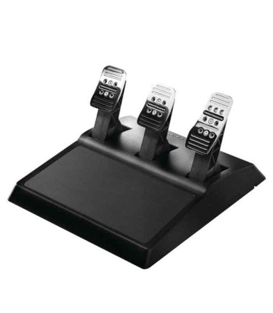 Thrustmaster T3PA set 3 metalne pedale za konzole