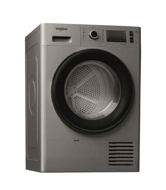 WHIRLPOOL AWZ 9 HPS mašina za sušenje veša-toplotna pumpa