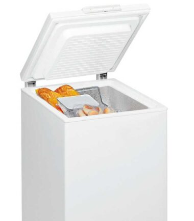 WHIRLPOOL WH1410 A+E
