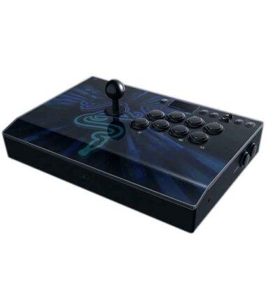 Arkadni gamepad Panthera Evo za PS4