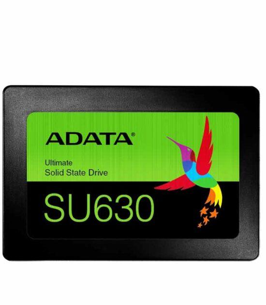 A-DATA 960GB 2.5 SATA III ASU630SS-960GQ-R SSD
