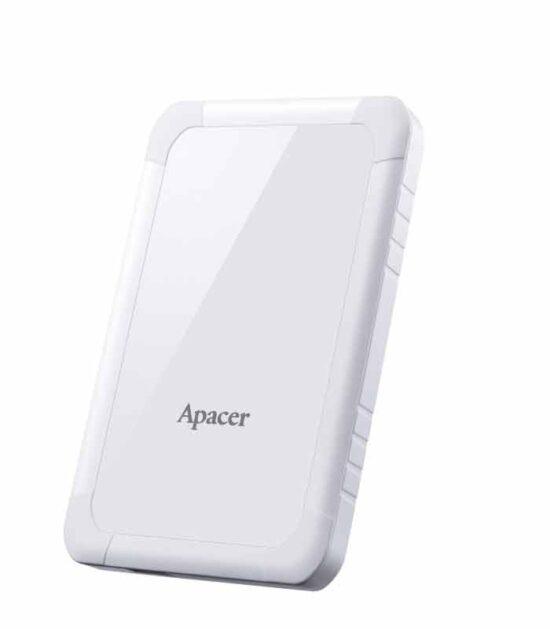 APACER AC532 1TB 2.5 beli eksterni hard disk
