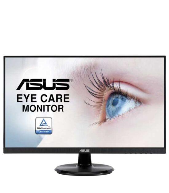 ASUS 23.8 VA24DQ FreeSync IPS monitor