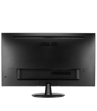 ASUS 27 VP279HE FreeSync IPS crni monitor