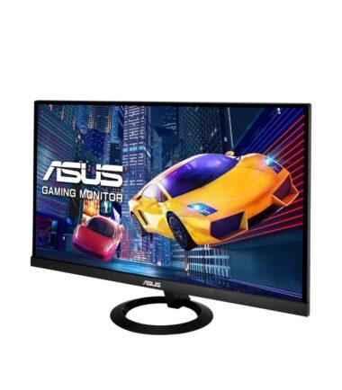 ASUS 27 VX279HG FreeSync IPS Gaming monitor