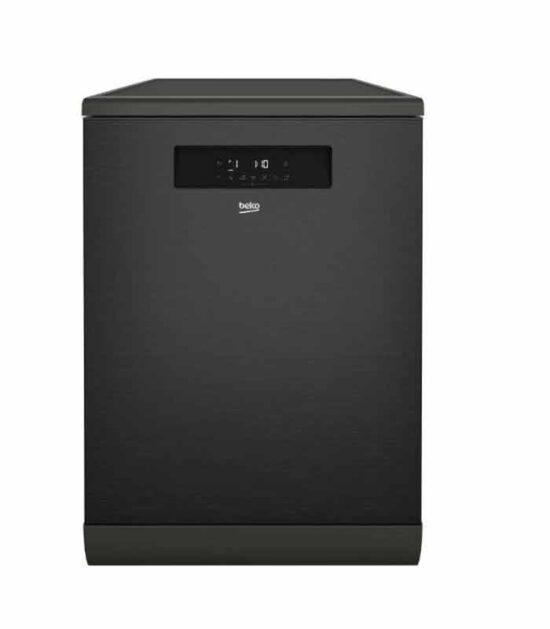 BEKO DFN 38530 DX mašina za pranje sudova