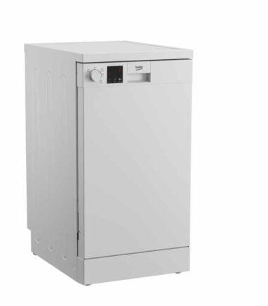 BEKO DVS 05025 W mašina za pranje sudova