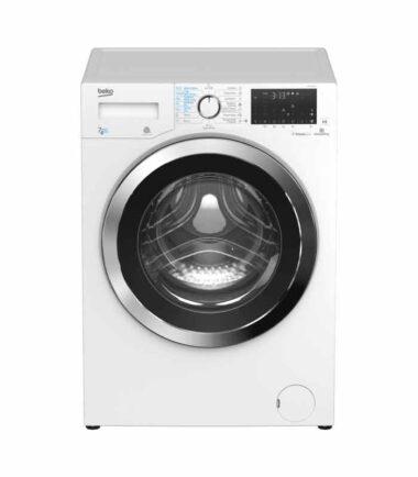 BEKO HTE 7736 XC0 mašina za pranje i sušenje veša