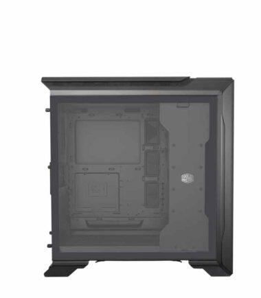 COOLER MASTER Mastercase SL600M modularno kućište Black Edition