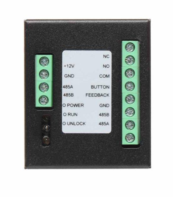 DAHUA DHI-DEE1010B Interfonski modul za kontrolu dve brave
