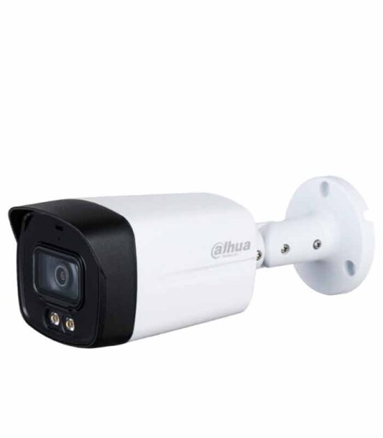 DAHUA HAC-HFW1509TLM-A-LED-0360B HDCVI IR Bullet Camera
