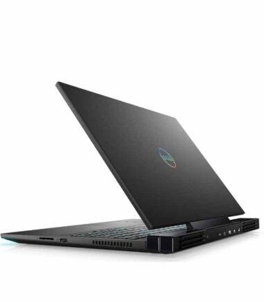 DELL G7 7700 17.3 FHD 300Hz 300nits i7-10750H 16GB 1TB SSD GeForce RTX 2070 SUPER 8GB
