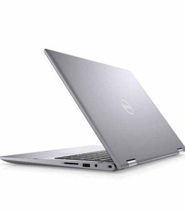 DELL Inspiron 14 (5406) 2-u-1 14 FHD Touch i3-1115G4 4GB 256GB SSD
