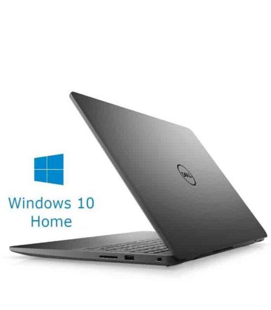 DELL OEM Inspiron 3505 15.6 FHD Touch AMD Ryzen 5 3450U 12GB 1TB 256GB SSD