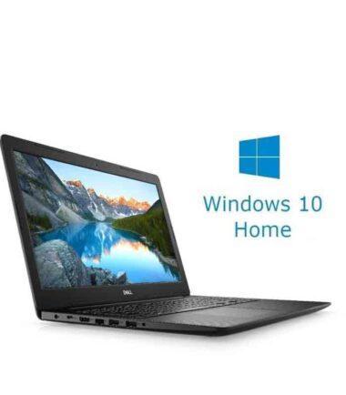 DELL OEM Inspiron 3593 15.6 Touch i7-1065G7 12GB 512GB SSD Intel Iris Plus