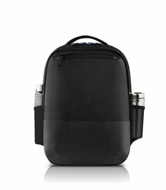 DELL Ranac za notebook 15 Pro Slim Backpack PO1520PS