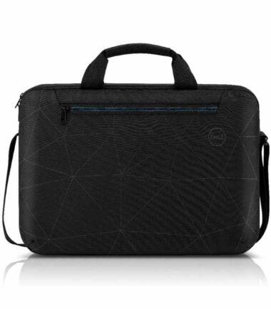 DELL Torba za notebook 15 Essential Briefcase ES1520C