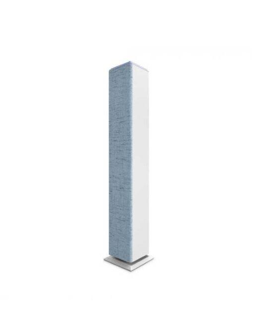 ENERGY SISTEM Energy Smart Speaker 7 Tower zvučnik