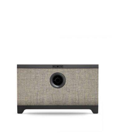 ENERGY SISTEM Home Speaker 4 Studio braon zvučnik