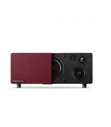 ENERGY SISTEM Home Speaker 8 Lounge zvučnik