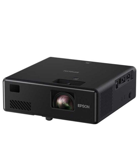 EPSON EF-11 Mini TV projektor