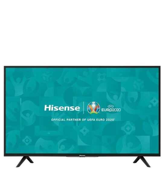 HISENSE 32 32B6700HA Smart Android HDReday TV G