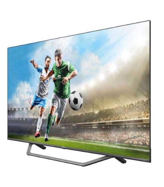 HISENSE 43 43A7500F Smart UHD TV