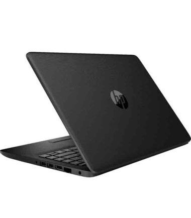HP 14-DK1031 14 AMD Ryzen 3 3250U 8GB 1TB
