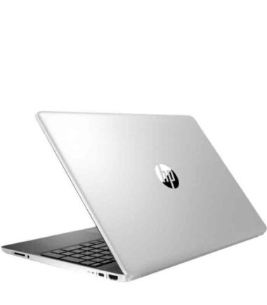 HP 14-DQ1059 14 i5-1035G1 8GB 256GB SSD