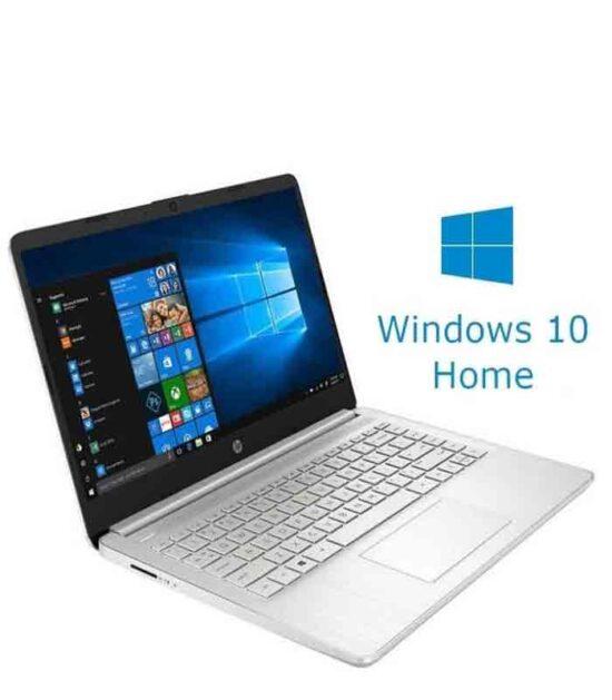 "HP 14-DQ1059 14"" i5-1035G1 8GB 256GB SSD"