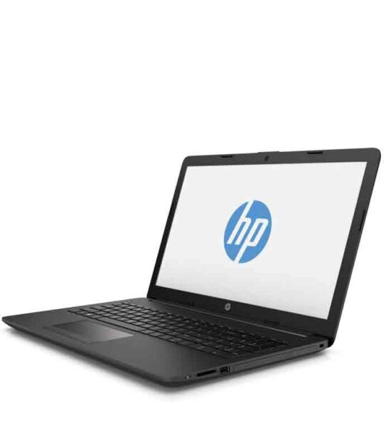 "HP 255 G7 15.6"" AMD A4-9125 4GB 500GB ODD crni + torba"