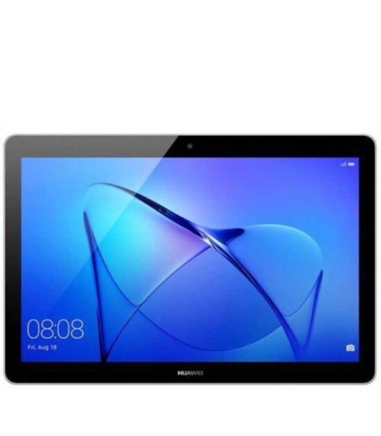 HUAWEI MediaPad T3 10 1.4GHz 2GB 32GB Android 7.0 tamno sivi