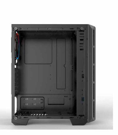 IG-MAX Kućište IG-MAX F5507 600W
