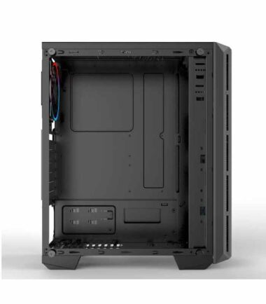 IG-MAX Kućište IG-MAX F5507 bez napajanja