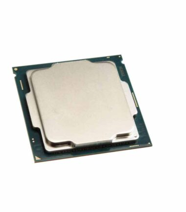 INTEL Pentium Gold G5420T 2-Core 3.2GHz tray