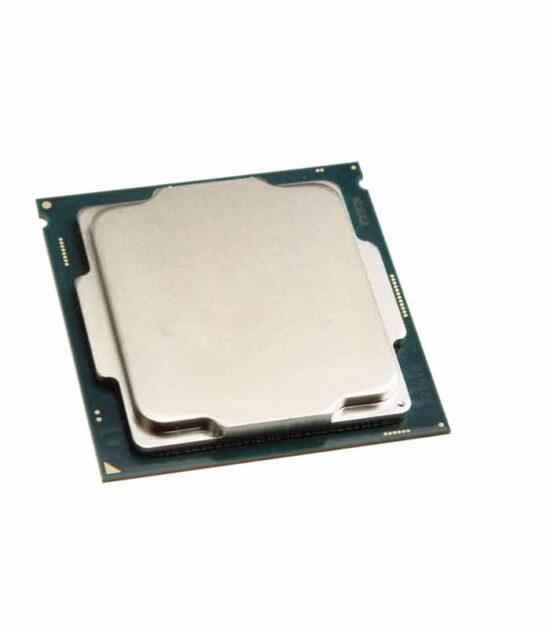 INTEL Pentium Gold G5420T 2-Core 3.2GHz tray