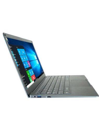 JUMPER EZbook X3 13.3 FHD Celeron N3350