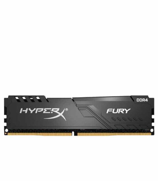KINGSTON DIMM DDR4 16GB 3600MHz HX436C18FB4/16 HyperX Fury