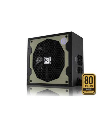 LC8850III V2.3 Arkangel 3 - Metatron Gaming Series