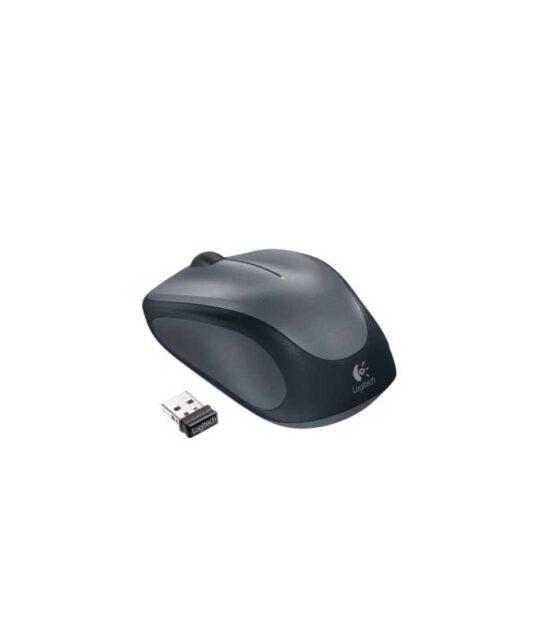 LOGITECH M235 Optical Wireless miš Retail colt matte miš